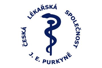 Honorary medal of the Czech Medical Society J. E. Purkyne