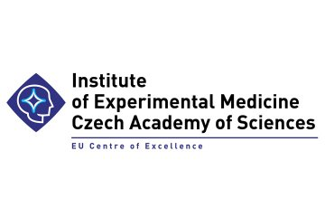 Institute of Experimental Medicine Czech Academy of Sciences