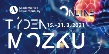 The Brain Week festival begins, offering lectures and experiments
