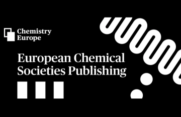 The researchers from the Institute of Organic Chemistry and Biochemistry CAS and the Institute of Experimental Medicine CAS have been published the article in the prestigious chemistry scientific journal CHemMedCHem.