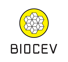 Research infrastructure and service laboratories BIOCEV